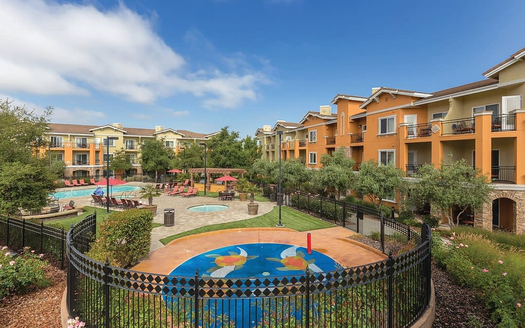 Wyndham Vino Bello Resort